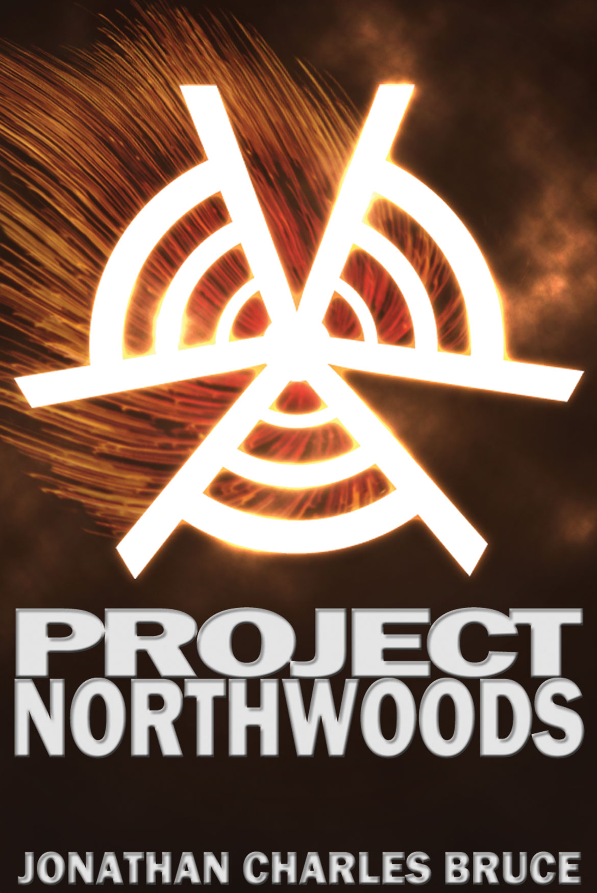 Purchase Project Northwoods at Amazon.com.